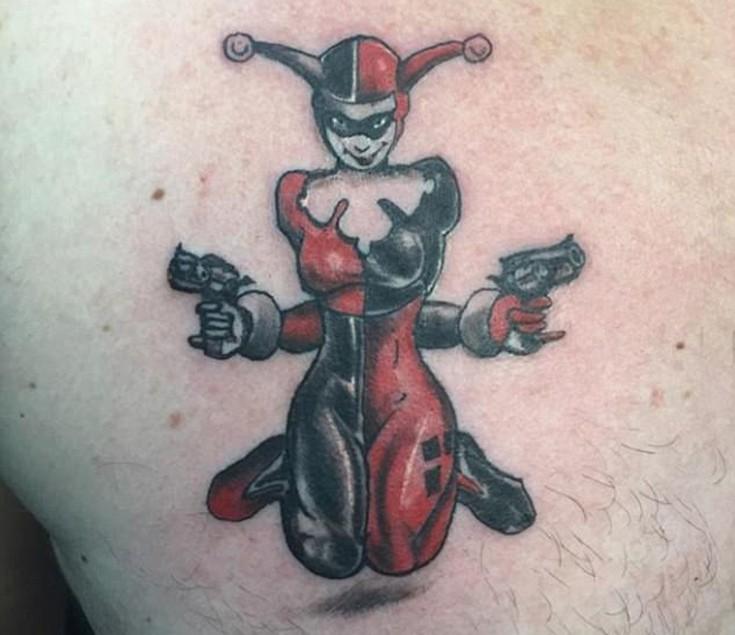 tattooi6