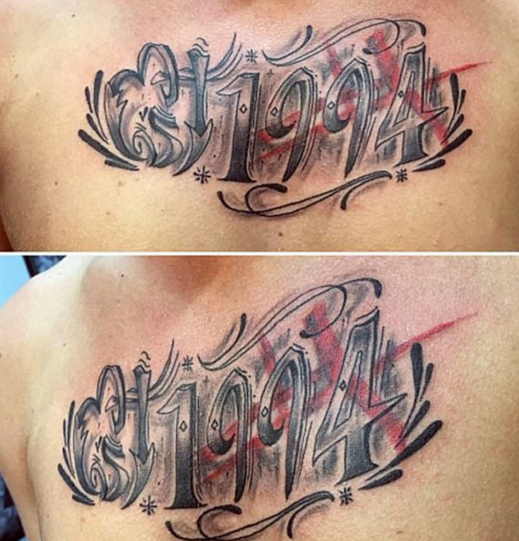 tattooi8