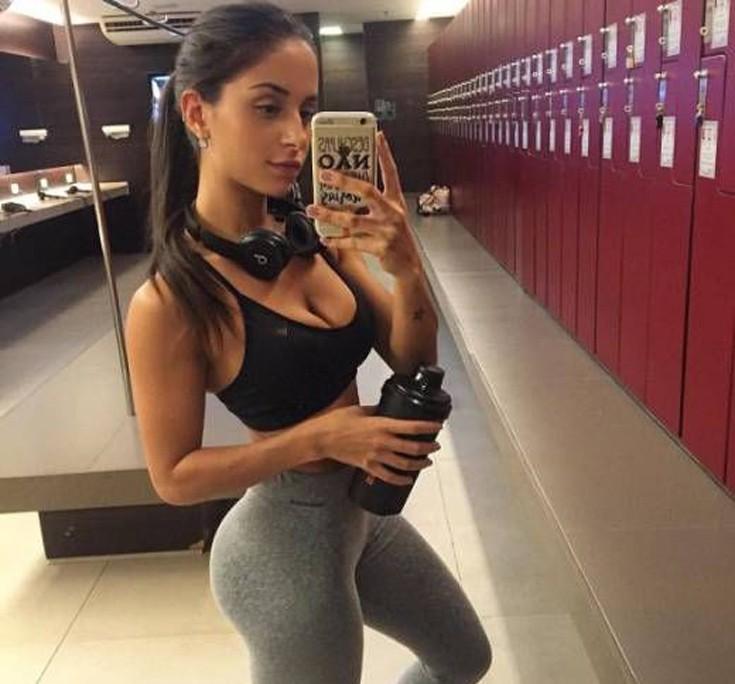 yoga_pants3