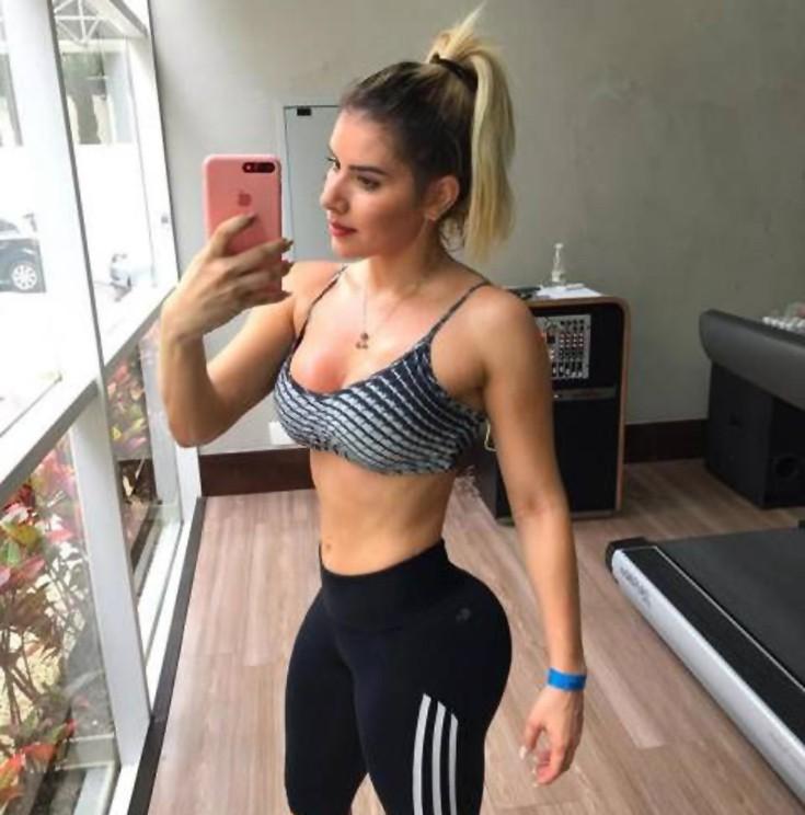 yoga_pants9
