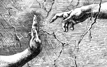 Οι άθεοι θεωρούν ανήθικους και εγκληματίες τους… άθεους