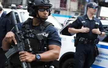 Ο ιμάμης που εμπλέκεται στις επιθέσεις στην Καταλονία είχε διαμείνει στο Βέλγιο