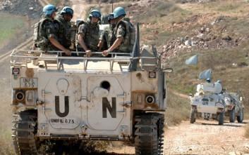 Συνελήφθη για κατασκοπεία αξιωματούχος του ΟΗΕ στην Τυνησία