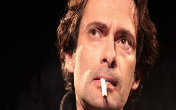 «Έφυγε» ο ηθοποιός Πέτρος Αλατζάς
