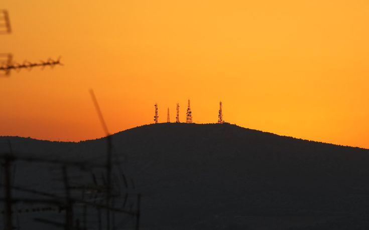 ηλιοβασιλεμα 2