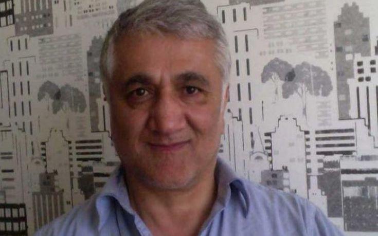 Εκκλήσεις για την απελευθέρωση δημοσιογράφου που κρατείται στην Ισπανία