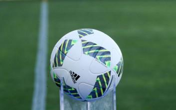 Το πρόγραμμα των δύο πρώτων αγωνιστικών της Super League