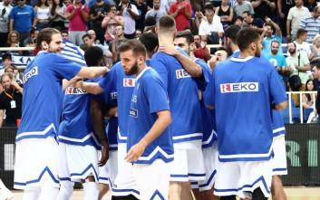 Όπου Παγκόσμιο Κύπελλο και… Εσθονία για την Ελλάδα