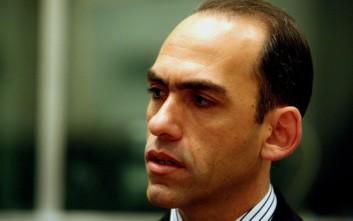 «Η Κύπρος βγήκε από το μνημόνιο με μείωση δαπανών, όχι με φόρους»