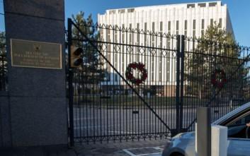 Σε πνιγμό οφείλεται ο θάνατος του Ρώσου πρέσβη στο Σουδάν