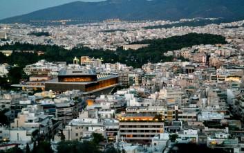 Ο κλάδος που βρίσκεται στο επίκεντρο του επενδυτικού ενδιαφέροντος για την Ελλάδα