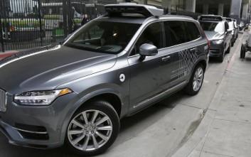 Η Intel σχεδιάζει να μπει και στον χώρο της αυτοκίνησης