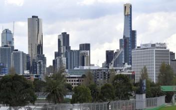 Μελβούρνη, η καλύτερη πόλη για να ζήσεις