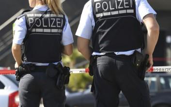 Καταργείται το κατώτατο όριο ύψους για εισαγωγή στις αστυνομικές σχολές της Ε.Ε.