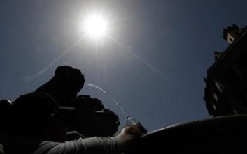 Ο «Εωσφόρος» σαρώνει την Ιταλία και την ανατολική Ευρώπη