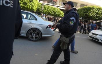Δύο συλλήψεις για κλοπές ιατρικών μηχανημάτων από ελληνικά νοσοκομεία