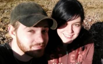 Είχε σεξουαλικές περιπτύξεις με τον σκύλο της και ο άνδρας της το μαγνητοσκοπούσε