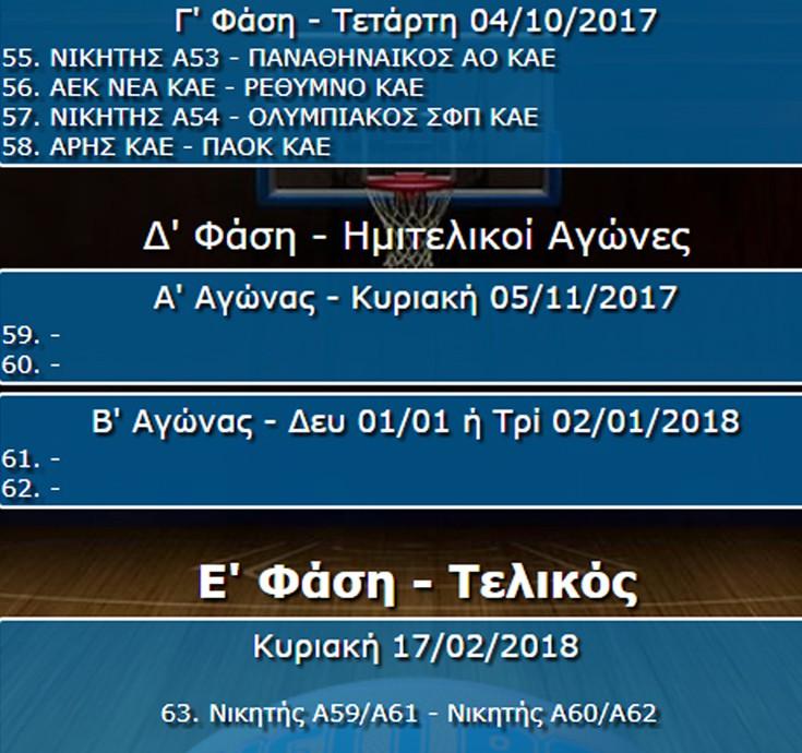 akslnr4