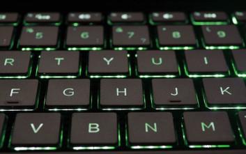 «Κόλπα» που μπορείτε να κάνετε για μεγαλύτερη χρηστικότητα στο πληκτρολόγιο
