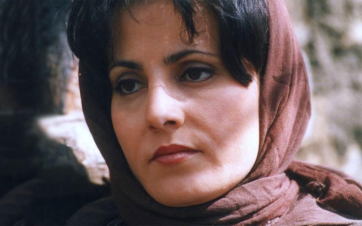 Πέθανε στο Παρίσι η ηθοποιός και αγωνίστρια Φάντουα Σουλεϊμάν