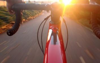 Τι πρέπει να προσέχουν όσοι κινούνται στον δρόμο με ποδήλατο