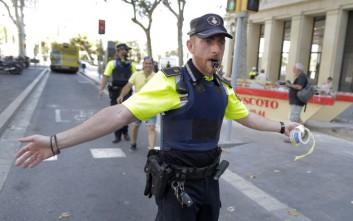 Ερευνάται το ενδεχόμενο για έναν ακόμη νεκρό στη Βαρκελώνη