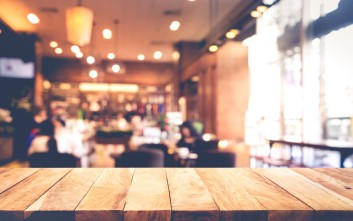 H καφετέρια που «τιμωρεί» τους άντρες