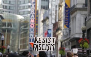 ΟΗΕ: Έγκριση ψηφίσματος για την καταδίκη του συστημικού ρατσισμού και της αστυνομικής βίας