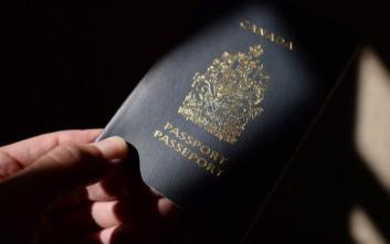 Δεκάδες νέες συλλήψεις για πλαστογραφία στο αεροδρόμιο Ηρακλείου