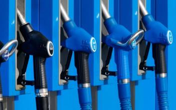 Ληστεία σε πρατήριο υγρών καυσίμων στη Λεωφόρο Συγγρού