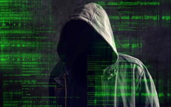 Το πορνογραφικό υλικό στο Dark Web με ανήλικα κορίτσια και η σύλληψη γυναίκας στην Ελλάδα