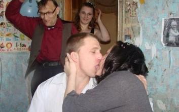 Ρωσικό dating φωτογραφίες