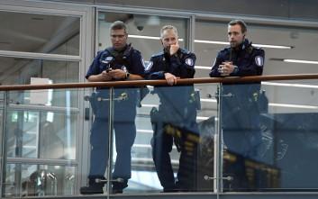 Συνελήφθησαν άλλοι δυο ύποπτοι για την επίθεση στην Τούρκου