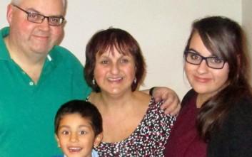 Έφηβη έκοψε τα έξοδα σίτισης της οικογένειάς της κατά 6.200 λίρες τον χρόνο