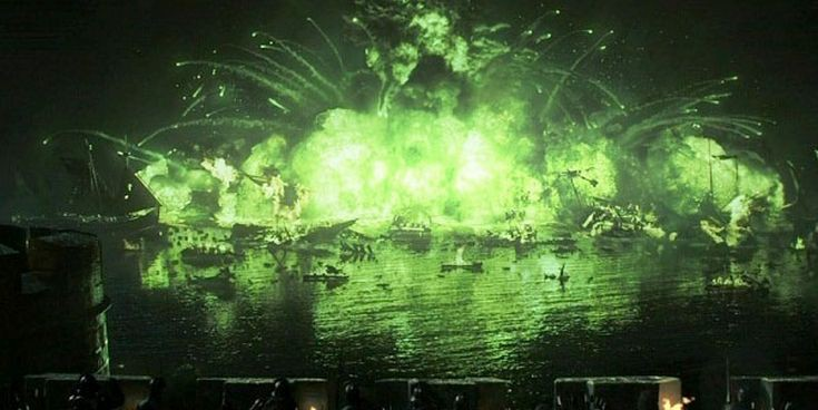 game-of-thrones-season-3-blackwater