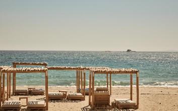 Το Forbes αναρωτιέται γιατί πρέπει να ανακαλύψουμε το gourmet νησί της Ελλάδας