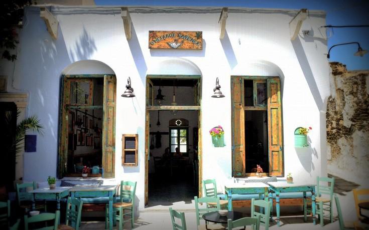 grkg-kafenes_tinos