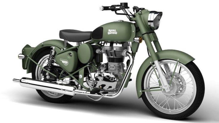 indian-motorcycle-market-turmoil-triumph-bajaj-29