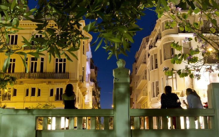 Τι να κάνετε τον Αύγουστο στην Αθήνα