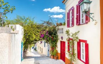 Τι να κάνετε δωρεάν στην Αθήνα το Σαββατοκύριακο 1 και 2 Δεκεμβρίου