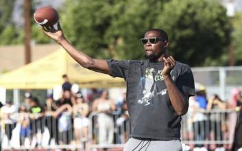 NBA: Η «βόμβα» Ντουράντ στους Νετς έτοιμη να... σκάσει