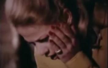 Η ιστορία του χαστουκιού του Φαίδωνα Γεωργίτση στη Ζωή Λάσκαρη