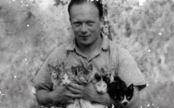 Ο γιατρός που προκάλεσε μια ψεύτικη επιδημία και έσωσε 8.000 ανθρώπους από τους ναζί