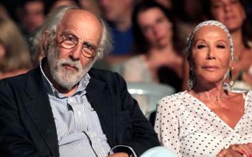 Αλέξανδρος Λυκουρέζος: Η συμπεριφορά της Μάρθας τα τελευταία 2 χρόνια ήταν ανεξήγητη