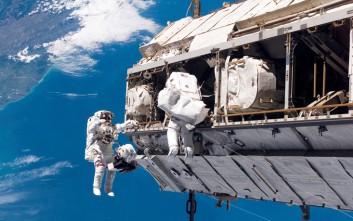 Πιτσιρίκος κάνει αίτηση στη NASA για δουλειά και παίρνει απάντηση!