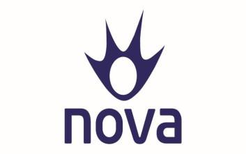 H Nova δίπλα στους συνδρομητές της στα πυρόπληκτα Κύθηρα