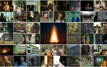 Το νέο ελληνικό σινεμά μέσα από 44 ταινίες μικρού μήκους