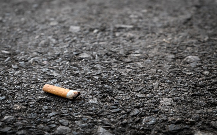 Έρχεται αύξηση στην τιμή των τσιγάρων από τις 31 Ιανουαρίου