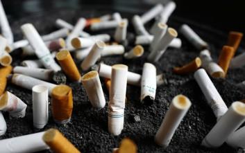 Οι δύο ελληνικές πόλεις που κόβουν το κάπνισμα στα καταστήματα