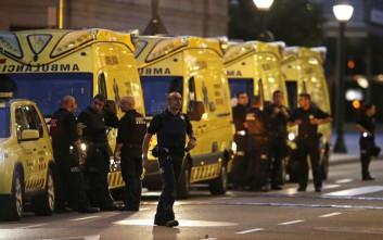 Έκκληση από το αιγυπτιακό ΥΠΕΞ για άμεσα μέτρα εναντίον της τρομοκρατίας